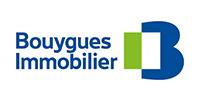 BOUYGUES_IMMOBILIER_MAROC : Références - Chantiers Modernes Consutruction
