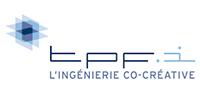 TPFI : Références - Chantiers Modernes Consutruction