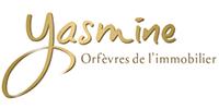 YASMINE_GROUP : Références - Chantiers Modernes Consutruction