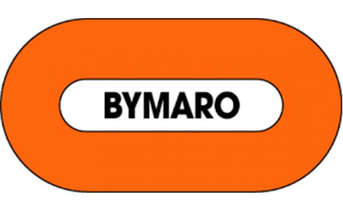 bymaro : Références - Chantiers Modernes Consutruction