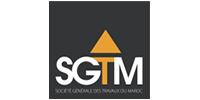 sgtm : Références - Chantiers Modernes Consutruction