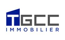 tgcc : Références - Chantiers Modernes Consutruction