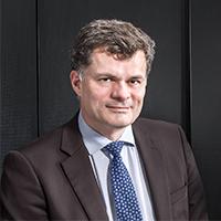 Benoît De Ruffray